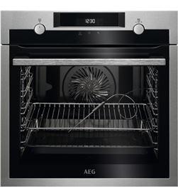 Bpe546120m AEGBPE546120M Microondas sin grill - BPE546120M