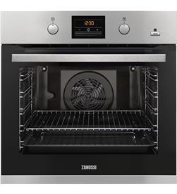 Zanussi zop67922xu zanzop67922xu Microondas sin grill - 7332543616381