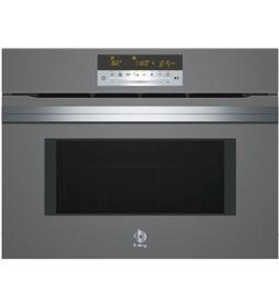 Balay, 3CW5178A0, compacto con microondas 45 cm., Microondas sin grill - 3CW5178A0