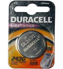 Duracel DL2430 pila boto duradel dl2450 Cables - DL2430