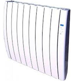Emisor térmico digital Haverland. 100 w RC8TT Emisores termoeléctricos - RC8TT