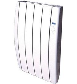 Emisor térmico Haverland RC4TT digital. diseño red - RC4TT