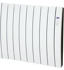 Emisor térmico digital Haverland. 1250 w RC10TT Emisores termoeléctricos - RC10TT