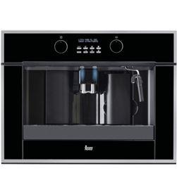 Cafetera encastre Teka clc 855 gm inox 41598030 - 8421152145401