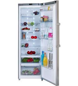 Teka 40660020 frigorif 1_puerta tnf450 inox 185cm a++ no fr - 40660020