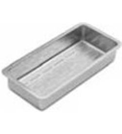 Accesorio fregadero Teka colador inox 40199072 Fregaderos - 40199072