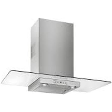 Campana dg 785 cristal clase a Teka 40485381 su