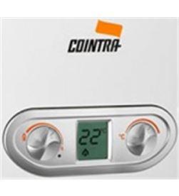 Calentador gas Cointra supreme 14 e plus p (sin 1479 - 8430709014794