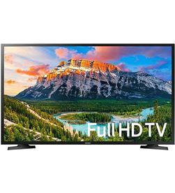 Lcd led 40 Samsung UE40N5300 full hd smart tv wifi - 8801643460365