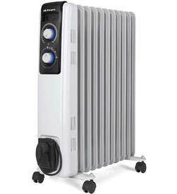 Radiador aceite Orbegozo RF2500 11 elementos 2500w - 8436044537028