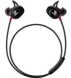 Bose B762518-0010 auricular sport bluetooth soundsport wireles - B762518-0010