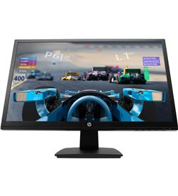 Monitor 68,58 cm (27'') Hp 27o full hd led tn hdmi/vga HEW1CA81AA - HEW1CA81AA