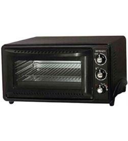Horno eléctrico de sobremesa Orbegozo HO392 Microondas sin grill - HO392
