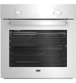 Beko BIC21000W horno independiente , estático blanco- dim. - BIC 21000 W