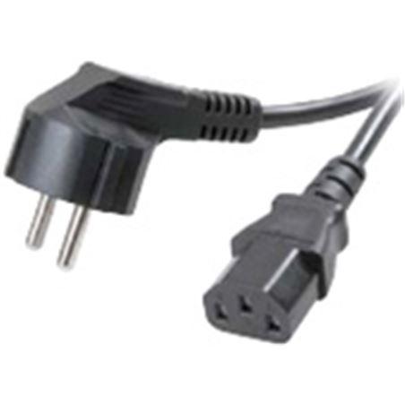0001011 cable vivanco cc e 18 3 pins - 45482