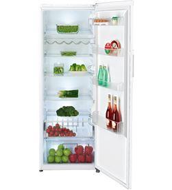0001040 frigorific 1p teka ts3370 171cm blanc a+ 40698321 - 40698321