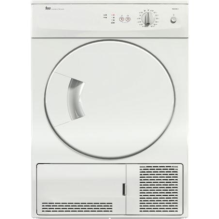 0001040 assecadora cond teka tks3690c 7kg blanca b 40851020