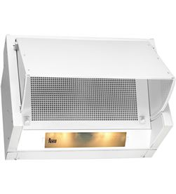 0001040 campana teka nr1 89 blanca 1 motor convencional 60 40457310 - 40457310
