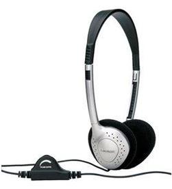 Probasi auriculars pro basic ph92tv Auriculares - PH92TV
