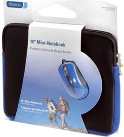 0001011 maleti ordinador vivanco nbkbundle+mini ratoli mini nbk bundle - 4008928266238