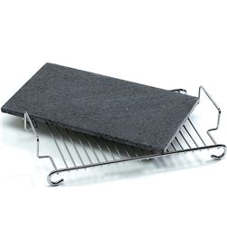 0001040 pedra de cuinar teka combo 41599005 Accesorios / Recambios - 41599005