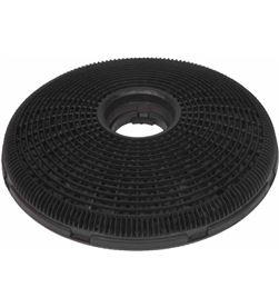 0001040 filtre carbo teka circ 2001 61801236 Accesorios extracción - 61801236
