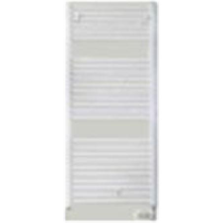 Toallero electrico Orbegozo THA460, 750w, termosta