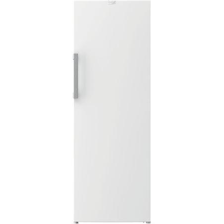 Cooler no frost Beko rsne445i31w (185x59,5x65) MODELO NUEVO