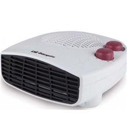 Calefactor Orbegozo fh 5127 2000w fh5127 ORBFH5127 - ORBFH5127