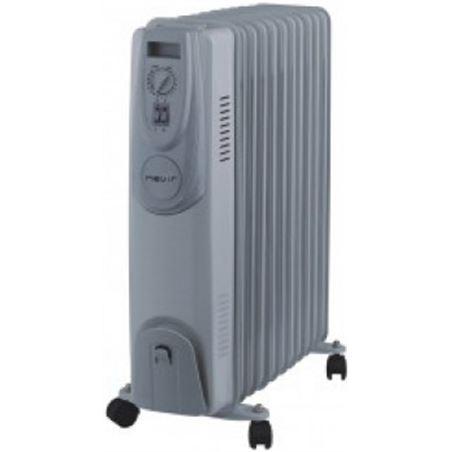 Nevir radiador nvr 9502ra11 NVR9502RA11