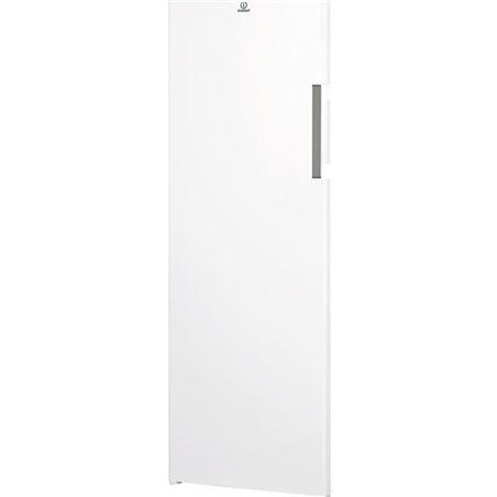 Indesit congeladores verticales UI6 1 W.1