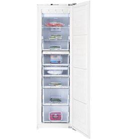 Congelador vertical integrable Beko FBI5850 Congeladores y arcones - 8690842319105