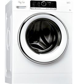 Whirlpool lavadora cargaa frontal whirpool fscr80422, 8 kgs, - 00104710377112____1__1200X1200
