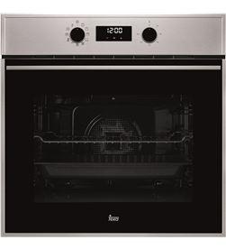Horno independiente 60cm Teka hsb625p inox 70l a+ pirolit 41566041 - HSB625P