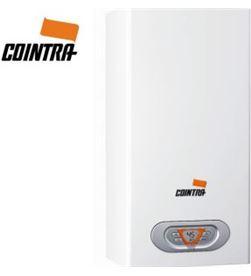 Calentador gas Cointra supreme 11 e ts b gas butano 2311 - 01147725