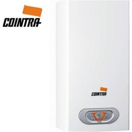 Calentador gas Cointra supreme 11 e ts b gas butano 2311