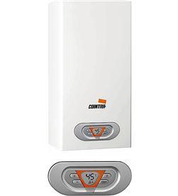 Calentador gas Cointra supreme 11 e ts n gas natural 2310 - 1147726
