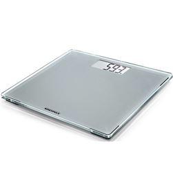 Todoelectro.es bascula baño soehnle style sense compact 300 1463852 - SOE63852