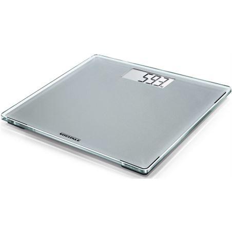 Todoelectro.es bascula baño soehnle style sense compact 300 1463852
