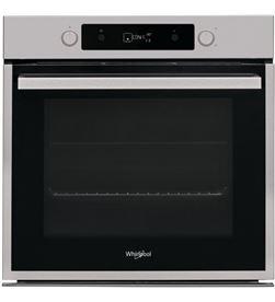 Whirlpool oakz9 379 p ix whioakz9379pix Microondas sin grill - 8003437834578