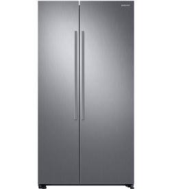 Samsung RS66N8101S9 frigorífico americano no frost inox /ef - 8801643226862