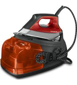 Rowenta DG8642 centro de planchado f0 perfect steam - 3121040071335