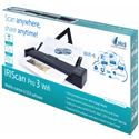 Escaner portatil wifi Iriscan pro3 con bateria +sd 458071 - 21835052_1700713690