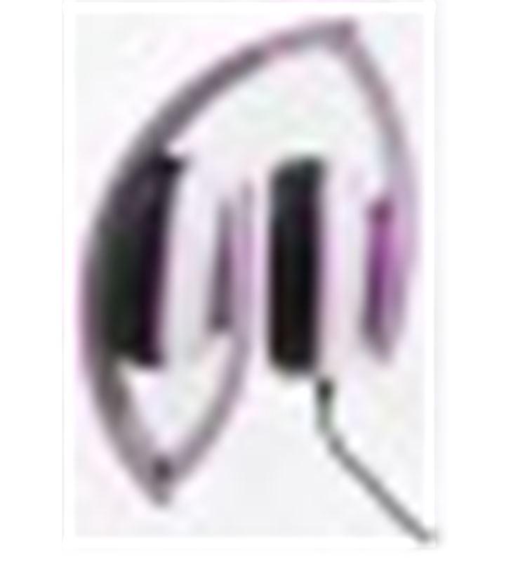 Auricular plegable Elbe AU545PK rosa Auriculares - 20998340_1951