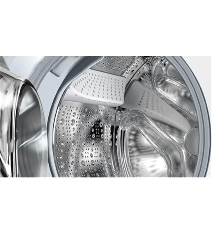 Lavadora carga frontal  Bosch WAK24278EE 8kg 1200rpm bl a+++ - 31263429_7654