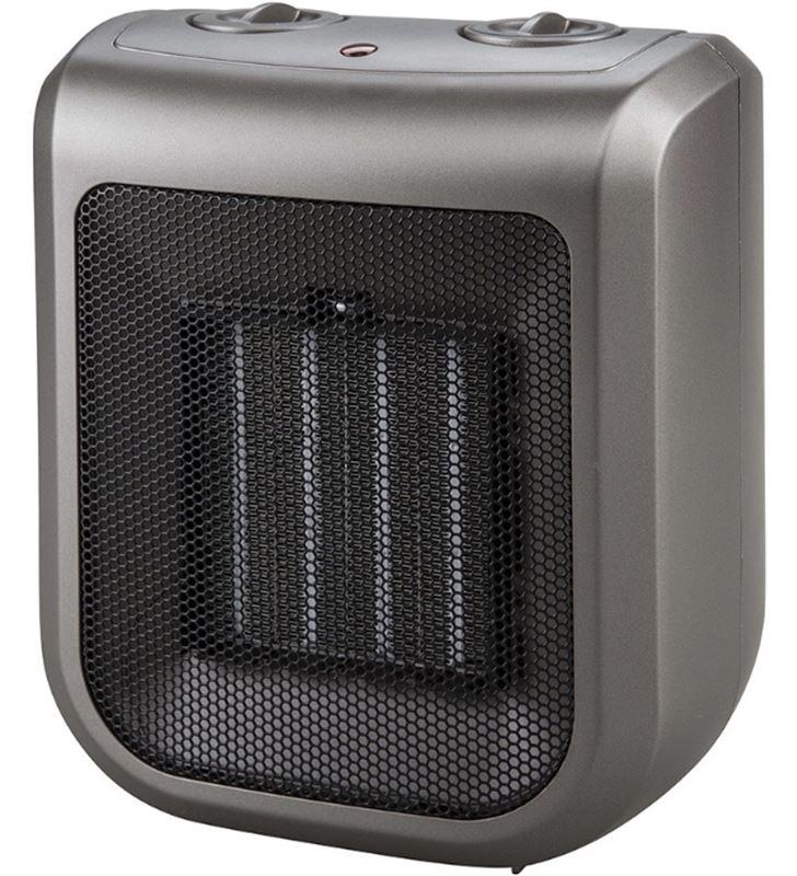Soler calefactor vertical ceramico s&p tl18ptc 2000w gri 5226833800 - 31970896_7758