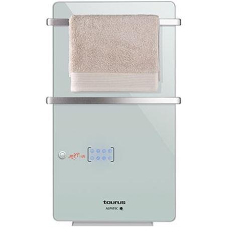 Toallero calefactor Taurus msb-2000 MSB2000