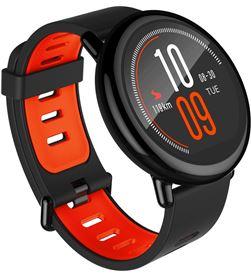 Reloj deportivo Xiaomi amazfit pace negro X15639 Pulseras - X15639