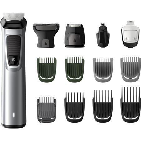 Barbero Philips mg7720/18 MG7720_18