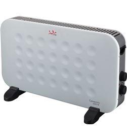 Jata c-204 n c204n Calefactores - C204N
